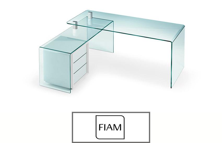 1 FIAM c