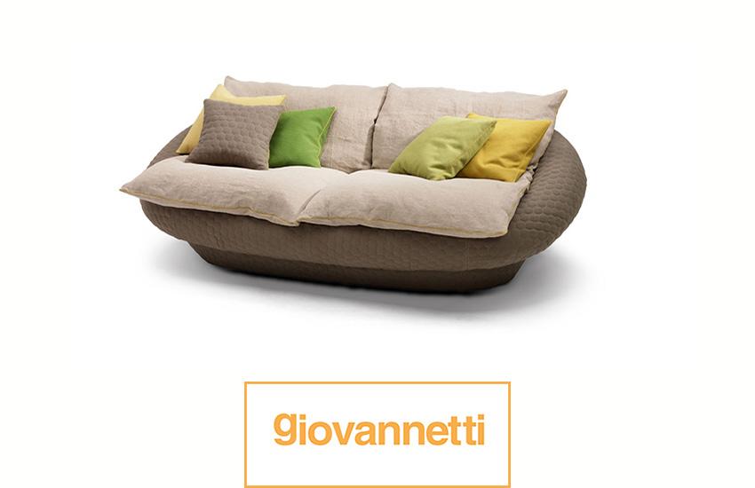 2 Giovannetti c
