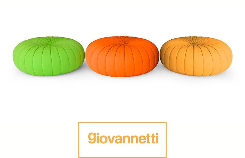 3 Giovannetti c