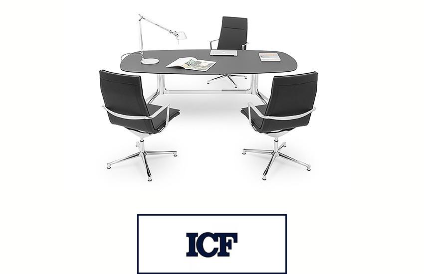 3 ICF c