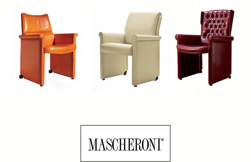 3 Mascheroni_c