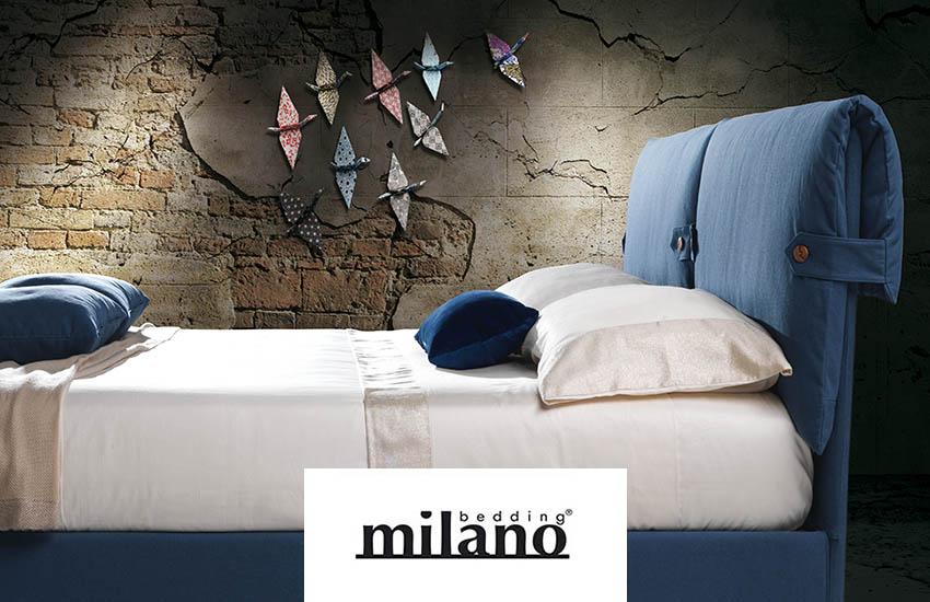 MILANO BEDDING marianne-02