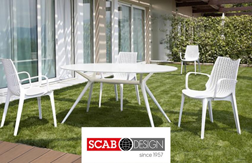 sedia-Scab c